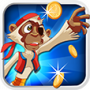 games:114_bounty_monkey.png