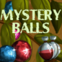 games:114_mysteryballs.png