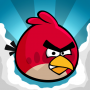 games:angry_birds.png