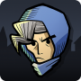 games:antihero_icon512.png