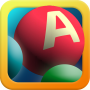 games:atomanic_pnc_icon_512.png
