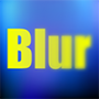games:blur1.png