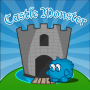 games:castle_monster_icon_512x512.png