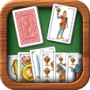 games:chinchon_icon.png