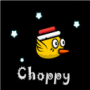 games:choppy128.png