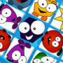 games:colorpeas144.png