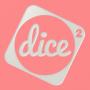 games:dice2_icon.png