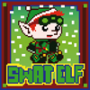 games:elf100x100.png