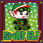 games:elf90x90.png