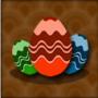 games:falling_eggs_114x114.png