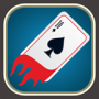 games:fast_rummy_144x144.png