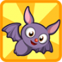 games:flippybat_icon_100x100.png