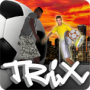 games:football_tricks_3d_icon_152.png