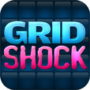 games:gridshock-icon114.png