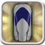games:hiwaycarracing_icon_512.png