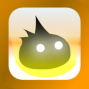 games:icon175x175.png