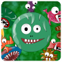 games:icon512monsterb.png