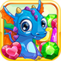 games:icon_100_dragons_m3.png