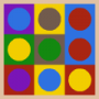 games:icon_120.png