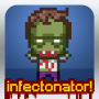 games:infectonator512.png