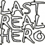 games:lastrealhero_100x100.png