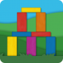 games:little-builder-512.png