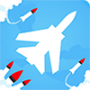 games:missileskaboom_icon_100.png