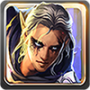 games:mq_icon.png