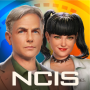 games:ncis.png