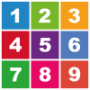 games:numbersgames_andpuzzles100x100.png