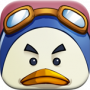 games:penguinup_icon_152.png