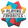 games:playingfavorites_1024.png