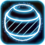 games:powerball_icons_android_512.png