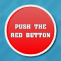 games:push_the_red_button_144x144.png