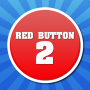 games:push_the_red_button_2_512x512.png