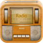 games:radioicon_128.png