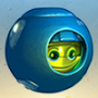 games:robot_jack_icon_100.png