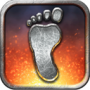 games:roundhouse_icon_128x128.png