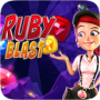 games:ruby-blast.png