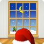 games:savingxmas_icon_100.png