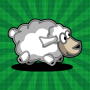 games:sheep_quest_icon_512x512.png