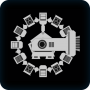 games:ship_icon3.png