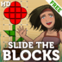 games:slidetheblocks.png