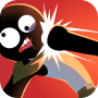 games:stickman-icon-512.png