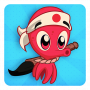 games:tako_icon.png