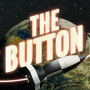 games:thebutton_icon_512.png