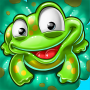 games:toadly_icon.png