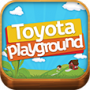 games:toyotaplaygroundicon114x114.png
