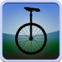 games:unicycle_athlete_icon_512.png