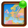 games:worldiq_icon128.png